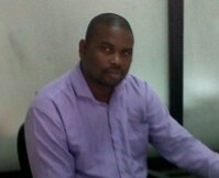 Water Transport Has Immense Potentials In Lagos State - Omojoye