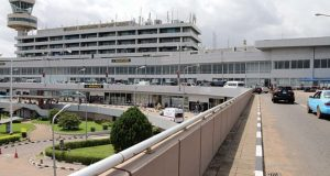 New landing equipment for airports to gulp N7.58bn