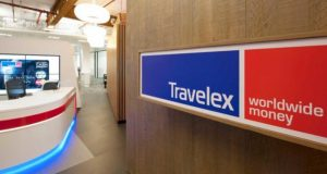 Travelex, ABCON target $20b diaspora remittances in new partnership