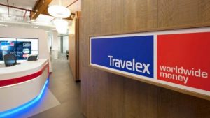 Travelex, ABCON target $20b diaspora remittances in new partnership