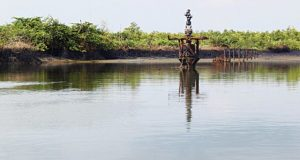 MOSOP, others warn against planned resumption of oil exploration in Ogoni
