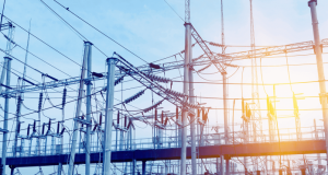 Nigeria's Power Generation Hits 4,898.2MW
