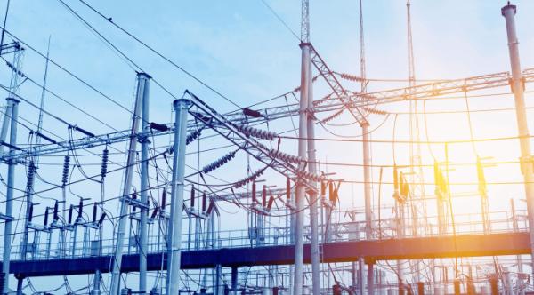 Raising Power Transmission Capacity