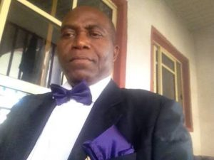 Why Importers Should Adopt Transit Insurance – Chikezie