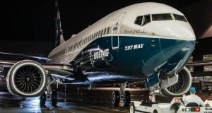 Boeing 737 Max 8 Aircraft: From Best Seller To Bad Business
