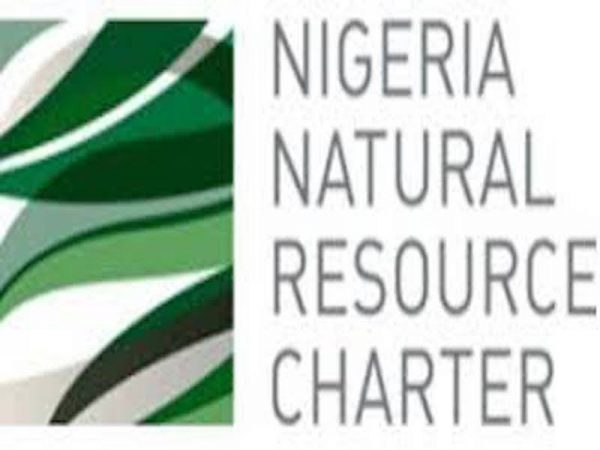 Allow market forces determine petrol pump price, NNRC tells Federal Government