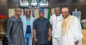 N20 billion Osara water project to generate over 1,000 jobs