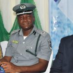 NSC, SON Engage Port Users On Ethics