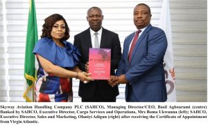 Port Concession:BPE, ICRC Brawl Stalls Review Of Concession Agreement