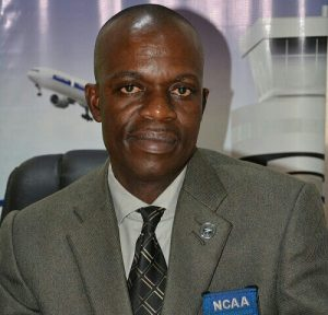 Local Airlines Should Grow Capacity And Partner With Foreign Counterparts - Adurogboye