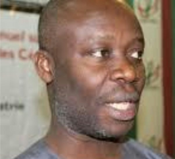 How Nigeria Can Earn More From Agro-Exports – Kossonou