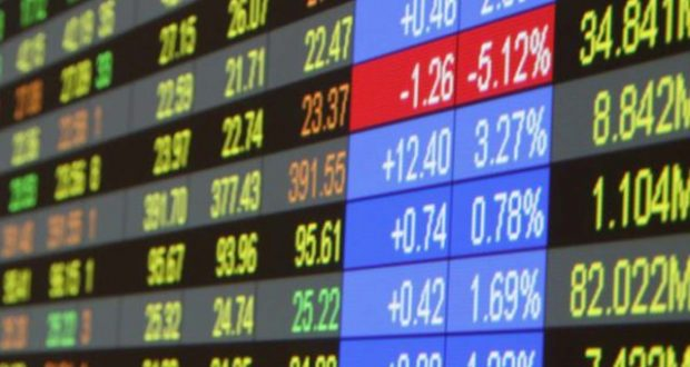Operators seek assets securitisation to boost capital formation