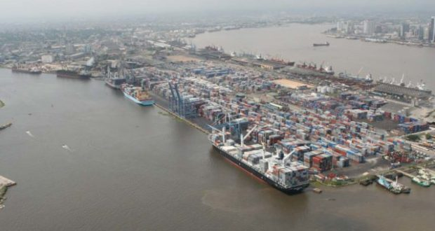 AAMA Reaffirms Commitment To Developing Africa's Maritime Sector