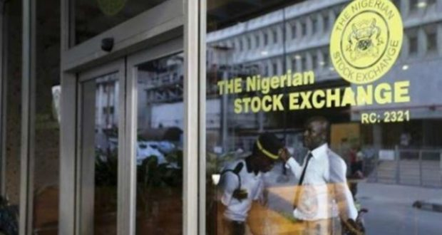 Nigerian stocks fall further, investors lose N30bn