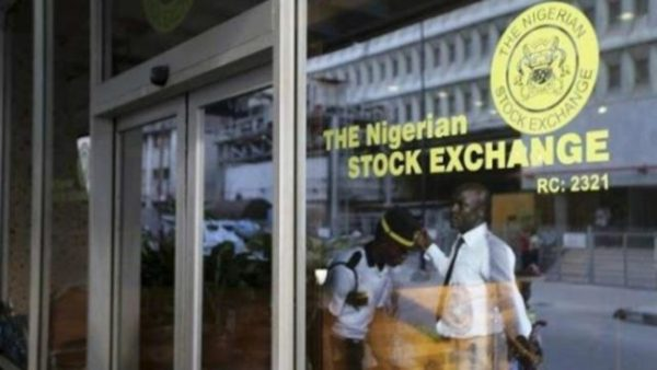 Investors lose N110bn as stock market extends decline