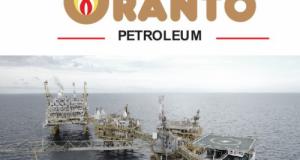 Atlas Oranto Petroleum To Make Massive Investment In Equatorial Guinea's Gas Sector
