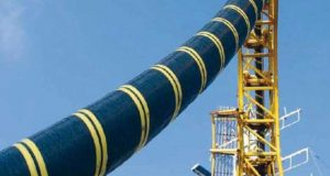 MainOne to extend submarine cable in Cote d'Ivoire by October, plans data centre
