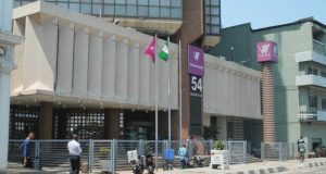 Wema Bank targets N1 trillion capital base
