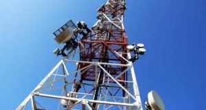 NCAA To Sanction Telecommunication Providers Over Safety Violation