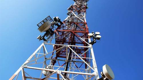 NCC to decommission 693 abandoned telecoms masts