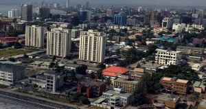 Lagos is fourth most expensive city in Africa, says survey
