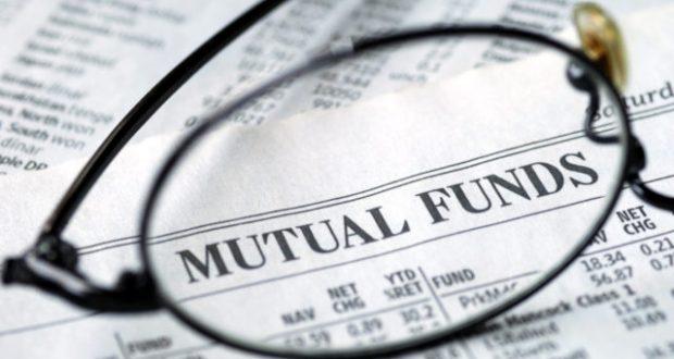 Mutual fund segment generates N65 billion profit in Q1