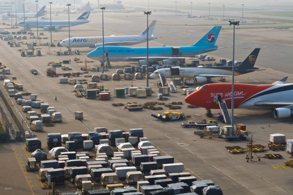 Air Freight Crisis:NAHCO, SAHCO Initiate Private Monopoly With 40% Hike In Charges