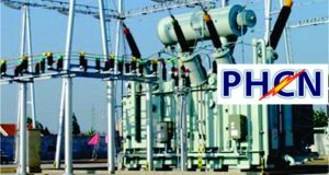 Senate seeks documents, N27bn PHCN pension probe begins
