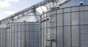 Government earns N1.3b on concession of 19 silos, firms