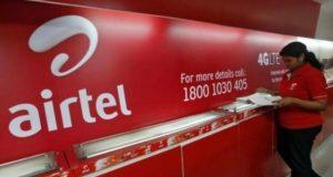 Airtel Africa eyes $1bn London listing, Nigeria's bourse