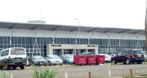 Reps To Probe Collapse Of Enugu Airport Runway