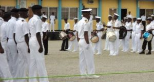 Maritime academy boosts skills acquisition with new facilities