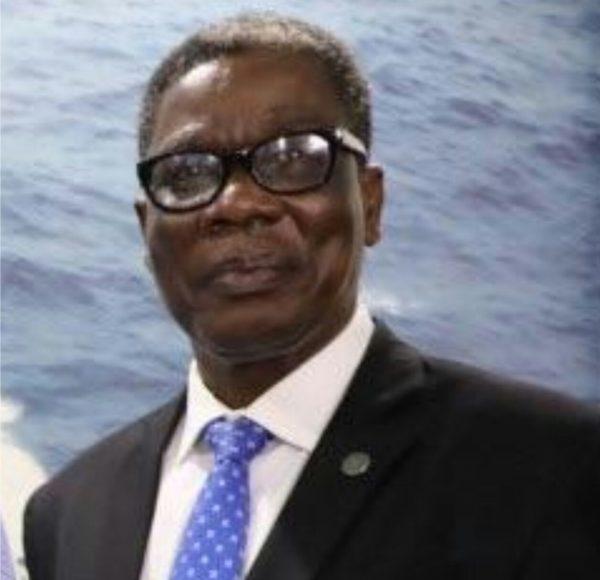 Gulf of Guinea Piracy: A Reality Or Farce?