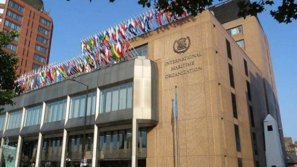 Nigeria escapes IMO delisting of 87 countries
