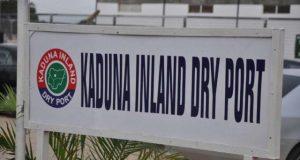Foreign ship owners sabotaging Kaduna inland port, says manager