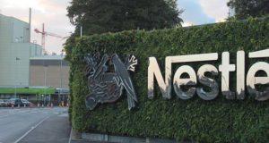 Shareholders okay Nestle Nigeria Plc's N30.5 billion final dividend