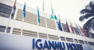Nigerian Breweries targets improved earnings despite N25.8 billion duty