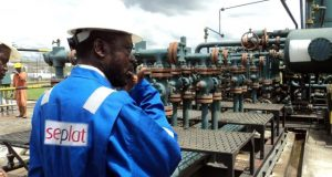 Seplat's ANOH Gas Project To Boost Nigeria's Power Output By 1,200Mw