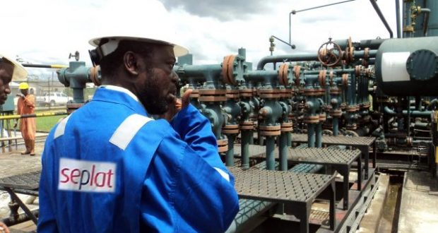 NNPC, Seplat to boost domestic gas supply with 300MSCF