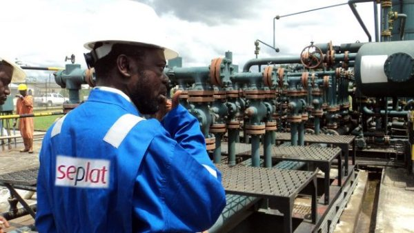 Seplat Suffers N49.8bn Loss Amid Oil Price Crash