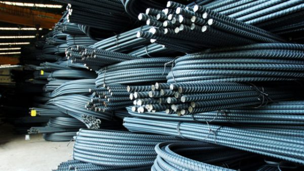 Nigeria loses N52b yearly to iron, steel smuggling