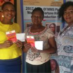 MMS WoFHOF Touching Lives With QuickCash