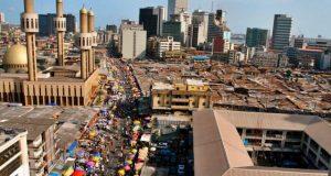 Nigeria loses $1b to corrupt MSMEs development programmes