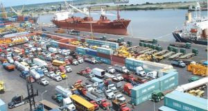 Hurdles to local participation in maritime sector