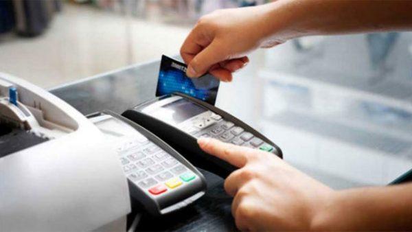 Nigeria's e-payment deals lose over N5 trillion in Q1