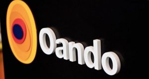 Oando minority shareholders demand reimbursement of AGM losses