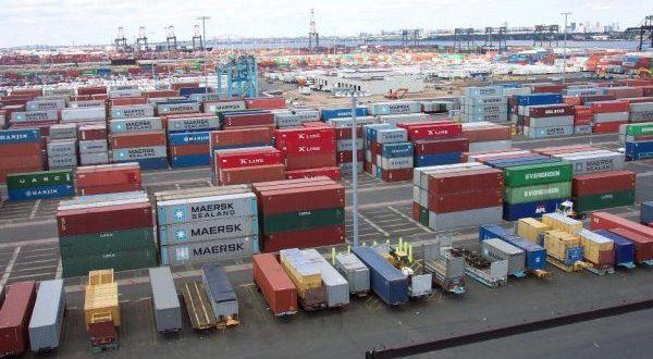 Managing Inter-Agency Rift At Nigerian Ports