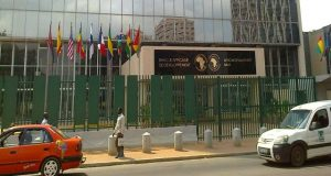 AfDB restates warning on rising debts among African nations