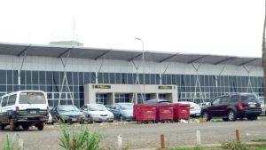 FG slashes Enugu airport repairs cost by N1.5bn