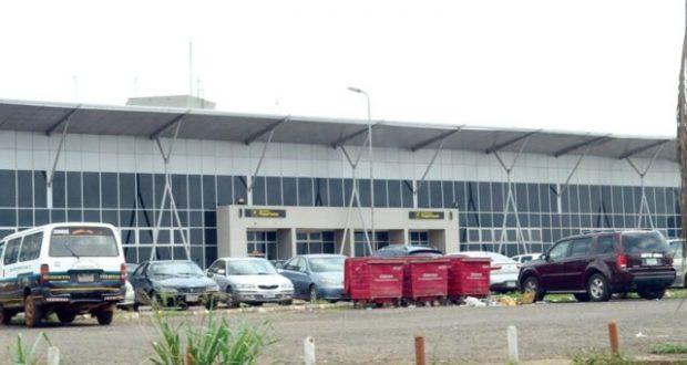 FG approves N10 billion for Enugu airport repairs